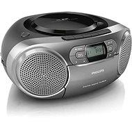 Philips AZB600/12 - Radiomagnetofon
