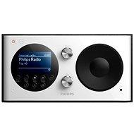 Philips AE8000 - Přenosné rádio
