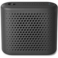 Philips BT55B černý - Bluetooth reproduktor