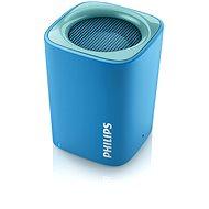 Philips BT100A - Bluetooth reproduktor