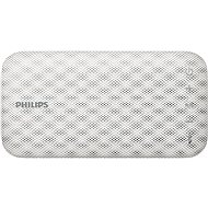 Philips BT3900W/00 bílý - Bluetooth reproduktor