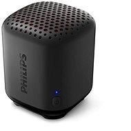 Philips TAS1505B/00 - Bluetooth reproduktor