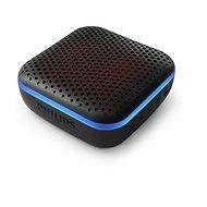Philips TAS2505B/00 - Bluetooth reproduktor