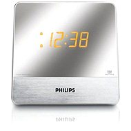 Philips AJ3231 - Radiobudík