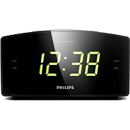 Philips AJ3400 - Radio Alarm Clock