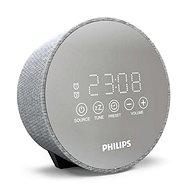 Philips TADR402/12 - Radiobudík