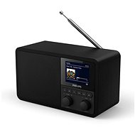 Philips TAPR802/12 - Radiobudík