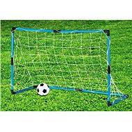 Fotbalová branka s míčem - Herní set