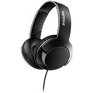 Philips SHL3175BK černá - Sluchátka
