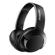 Philips SHB3175BK černá - Bezdrátová sluchátka