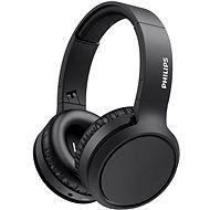 Philips TAH5205BK černá - Bezdrátová sluchátka