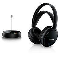 Philips SHC5200 - Bezdrátová sluchátka