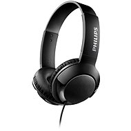 Philips SHL3070BK černá - Sluchátka