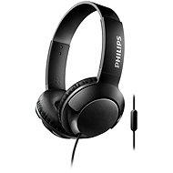Philips SHL3075BK černá - Sluchátka