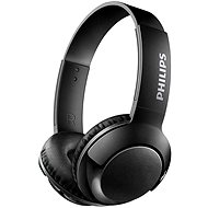 Philips SHB3075BK černá - Bezdrátová sluchátka
