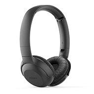 Philips TAUH202BK černá  - Bezdrátová sluchátka