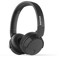 Philips TABH305BK černá - Bezdrátová sluchátka