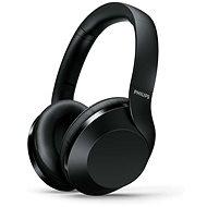 Philips TAPH802BK/00 - Bezdrátová sluchátka