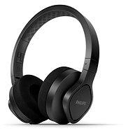 Philips TAA4216BK - Bezdrátová sluchátka