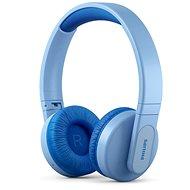 Philips TAK4206BL - Bezdrátová sluchátka