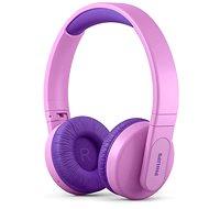 Philips TAK4206PK - Bezdrátová sluchátka