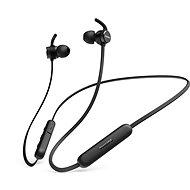 Philips TAE1205BK - Bezdrátová sluchátka
