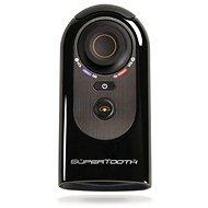 SuperTooth HD - Hands Free do auta