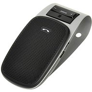 JABRA Drive Black - Handsfree Car Kit