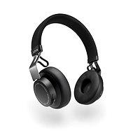 Jabra Move Wireless, titanově černá - Sluchátka