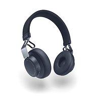 Jabra Move Wireless, námořnicky modrá - Sluchátka