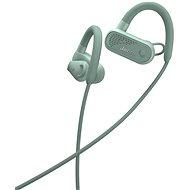 Jabra Elite 45e Active, zelená - Bezdrátová sluchátka