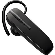 Jabra Talk 5 - Hands Free