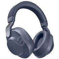 Jabra Elite 85H, námořnicky modrá - Sluchátka