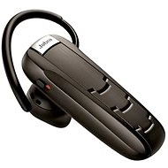 Jabra Talk 35 - Hands Free