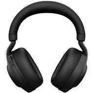 Jabra Evolve2 85 MS Stereo USB-C Black - Bezdrátová sluchátka