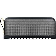 Jabra Solemate Grey - Bluetooth speaker