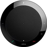 Jabra Speak 410 MS - Mikrofon