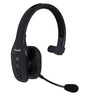 Jabra BlueParrott B450-XT - Headset