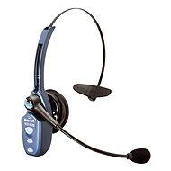 Jabra BlueParrott B250-XTS - Headset