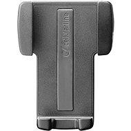 CellularLine Handy Wing - Držák na mobilní telefon