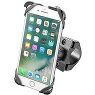 CellularLine Interphone MOTO CRADLE pro Apple iPhone 6 Plus/6S Plus/7 Plus/8 Plus - Držák na mobilní telefon