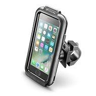 Cellularline Interphone pro iPhone 6/6s/7 černé - Pouzdro na mobilní telefon