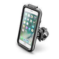 Cellularline Interphone pro iPhone 6 Plus/6s Plus/7 Plus/8 Plus černé - Pouzdro na mobilní telefon