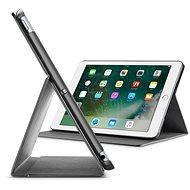 """CellularLine FOLIO pro Apple iPad 9.7"""" (2018) černé - Pouzdro na tablet"""