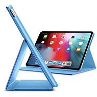 """CellularLine FOLIO pro Apple iPad Pro 11"""" (2018) modré"""