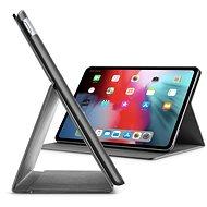 """CellularLine FOLIO pro Apple iPad Pro 12.9"""" (2018) černé"""