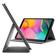"Cellularline FOLIO pro Samsung Galaxy Tab S5e (10.5"") černé"