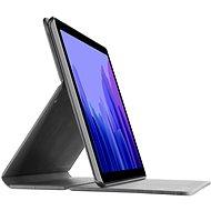 Cellularline Folio pro Samsung Galaxy Tab A7 černé - Pouzdro na tablet