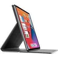 "Cellularline Folio pro Apple iPad Air 10.9"" (2020) černé - Pouzdro na tablet"
