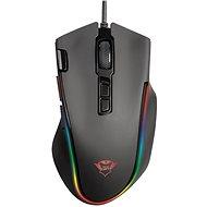 Trust GXT188 Laban RGB Mouse - Herní myš